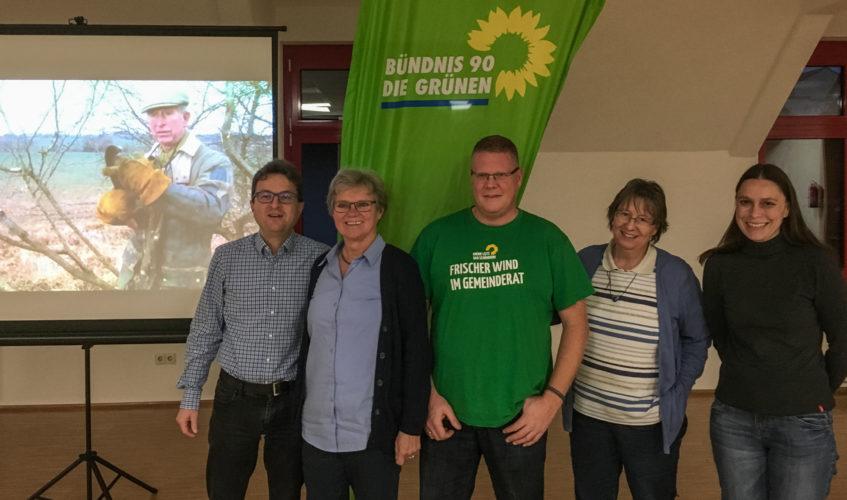 grünen urwahl 2016 bad cannstatt